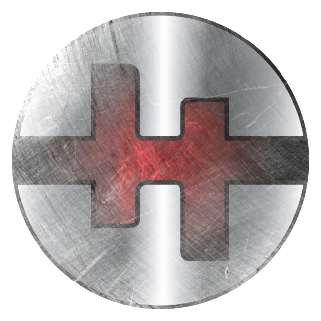 DH_logo_distress_3